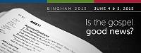 mdc-bingham-2015-save-date-01_0
