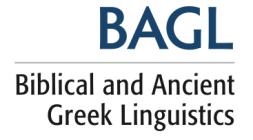 bagl-logo
