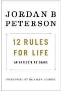 12-rules.jpg