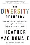 HM Diversity