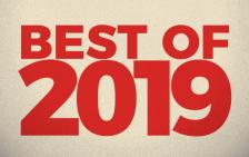 Best-of-2019-thumb-half